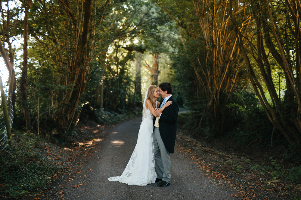 english_country_garden_wedding-127.jpg