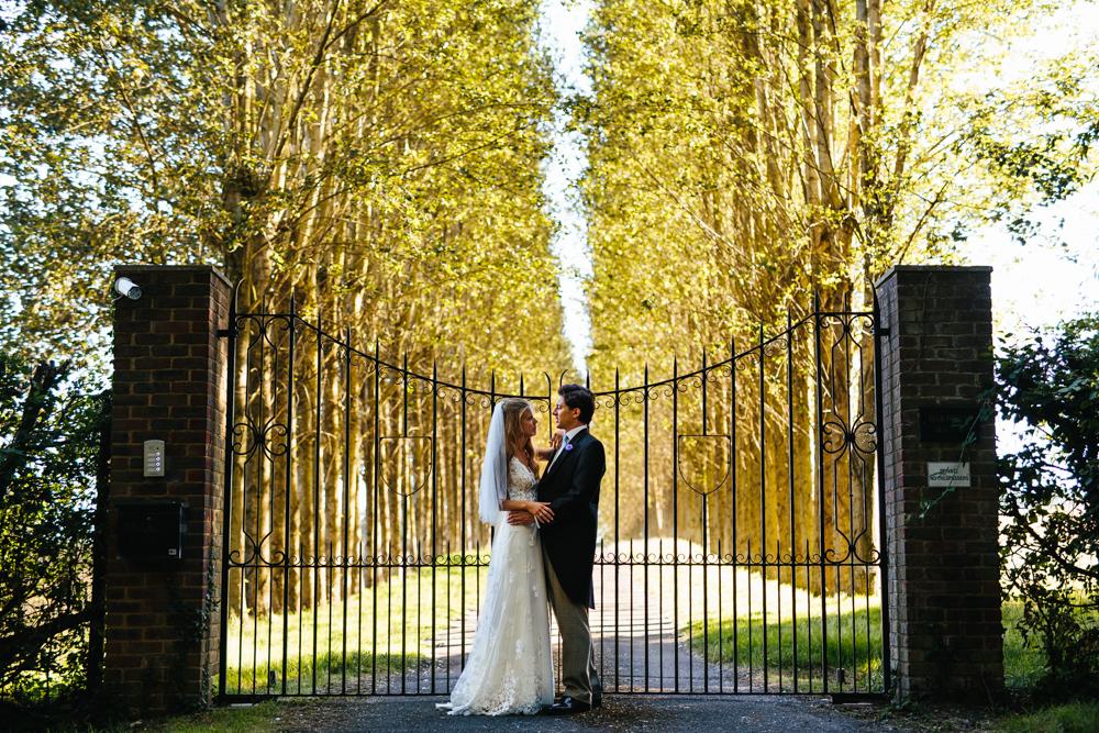 english_country_garden_wedding-126.jpg