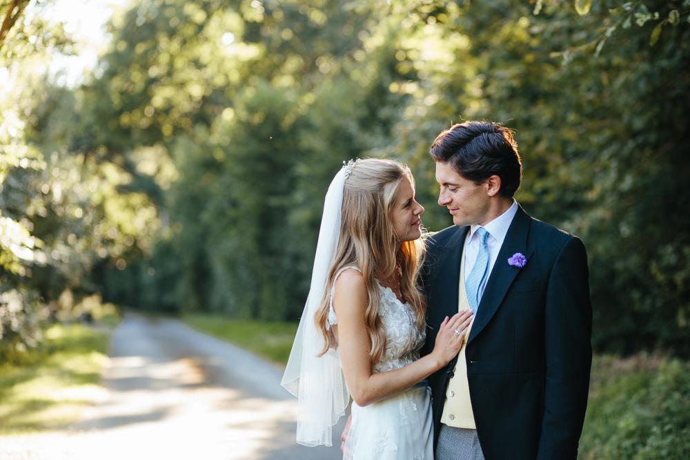 english_country_garden_wedding-130.jpg