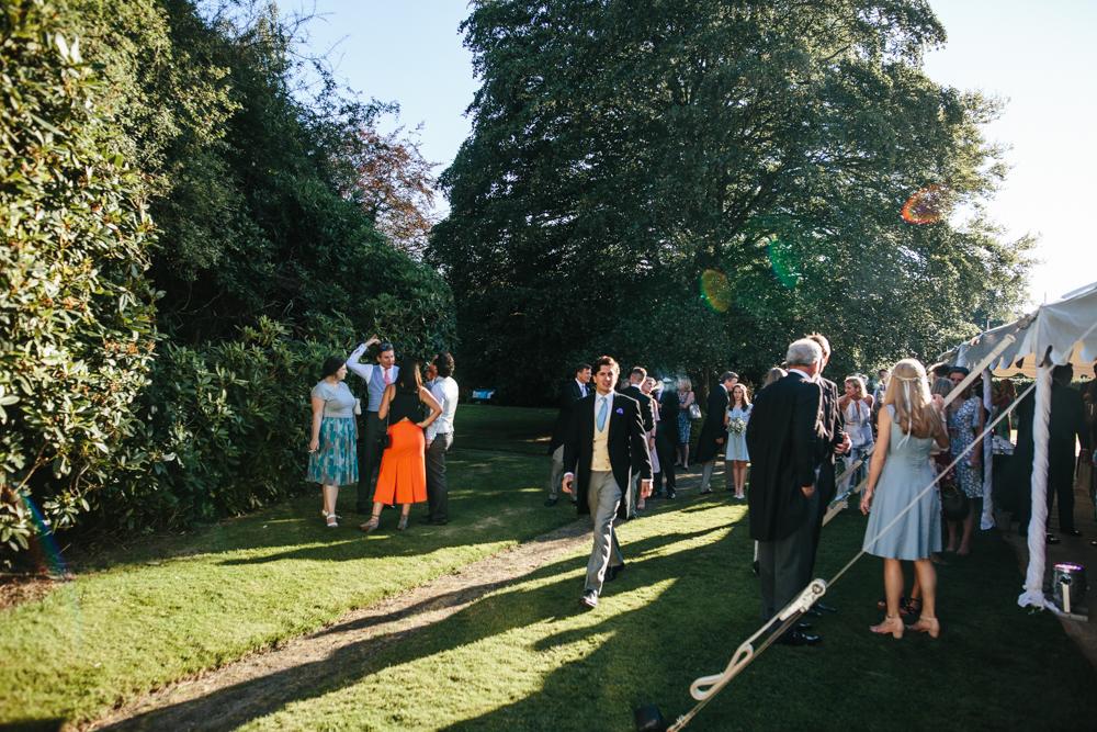 english_country_garden_wedding-137.jpg