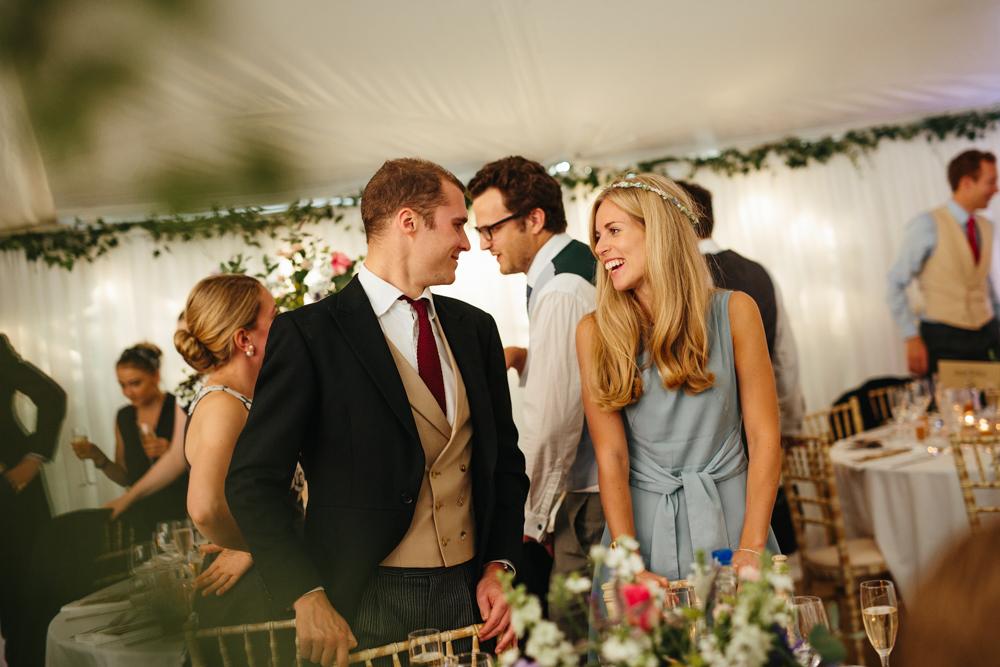 english_country_garden_wedding-139.jpg