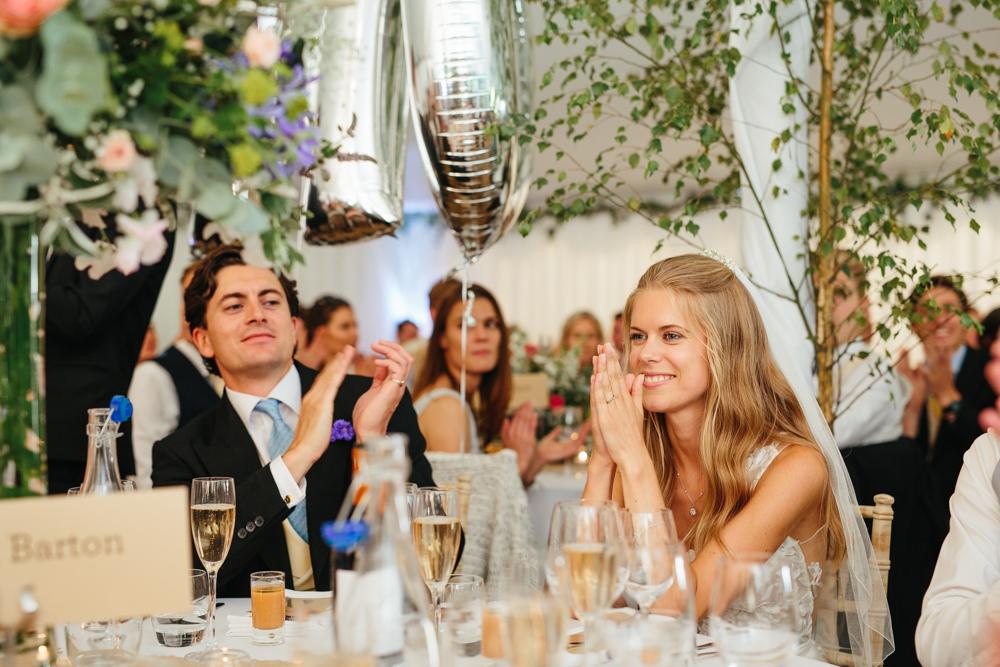 english_country_garden_wedding-142.jpg