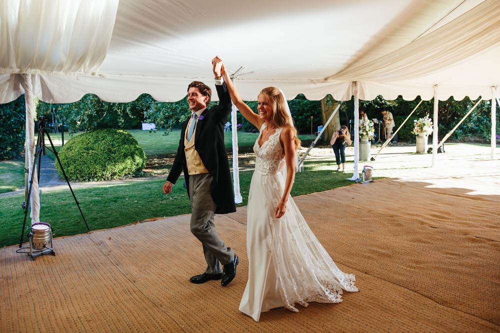 english_country_garden_wedding-141.jpg