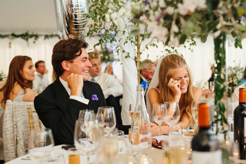 english_country_garden_wedding-143.jpg