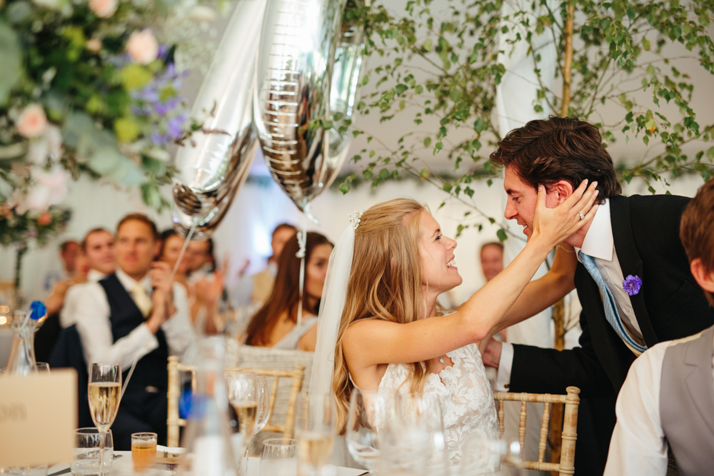 english_country_garden_wedding-147.jpg