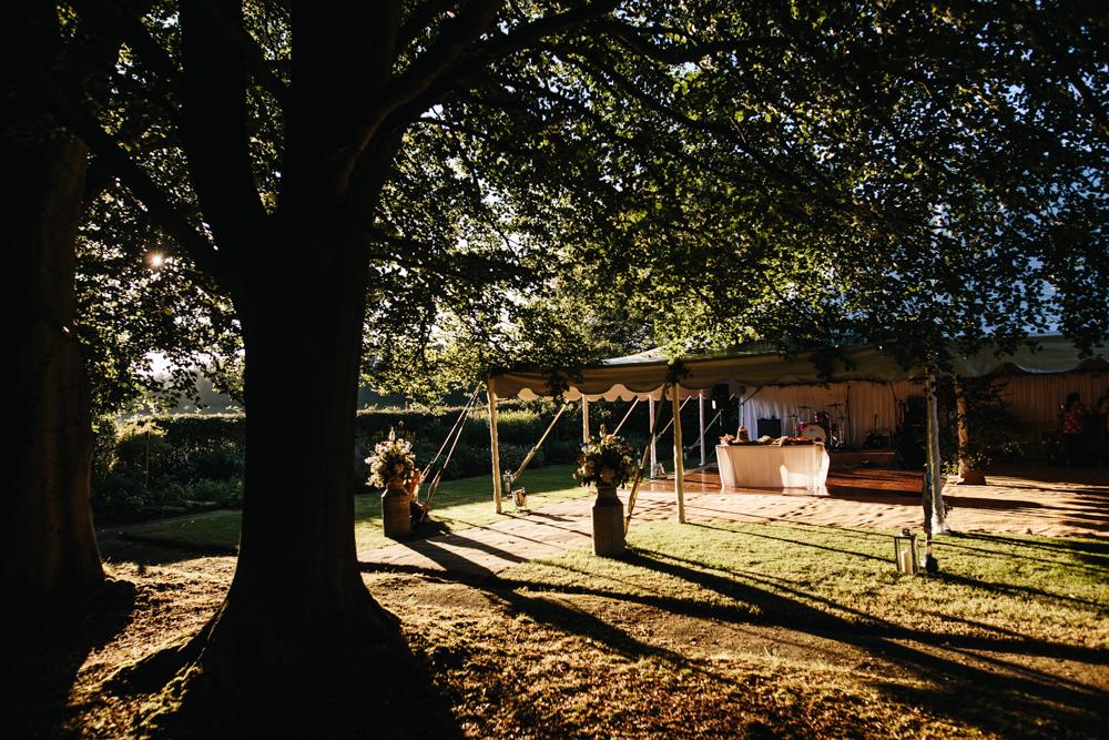 english_country_garden_wedding-149.jpg