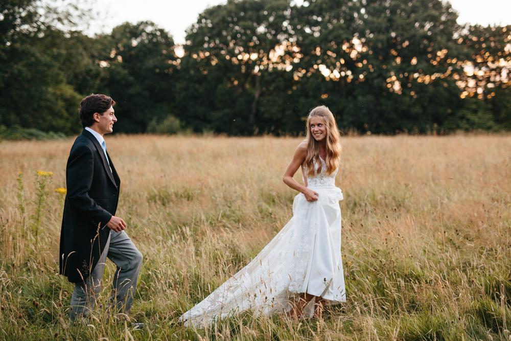 english_country_garden_wedding-155.jpg