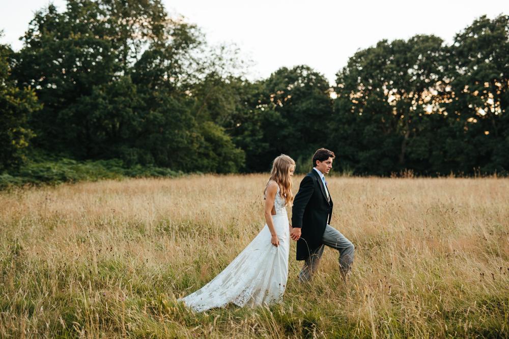 english_country_garden_wedding-156.jpg
