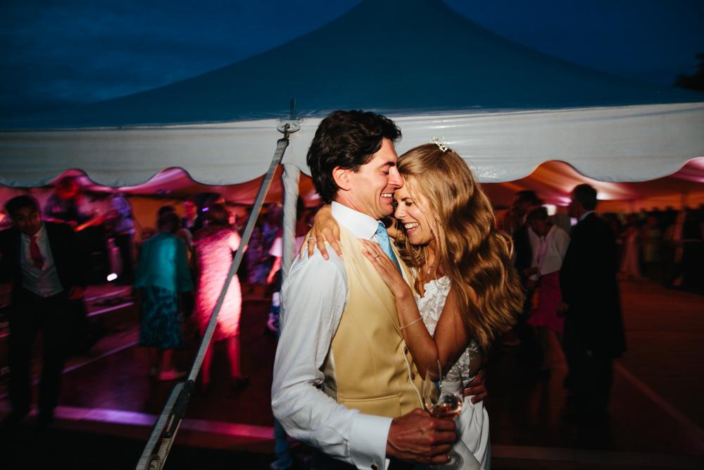 best wedding photographer sussex