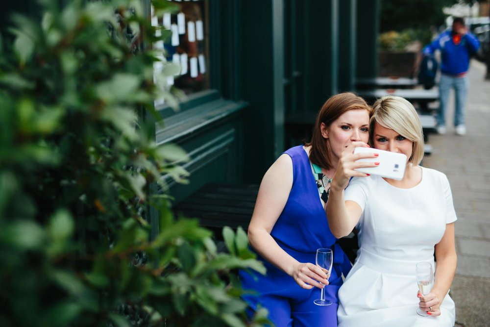 islington town hall wedding photographer-86.jpg