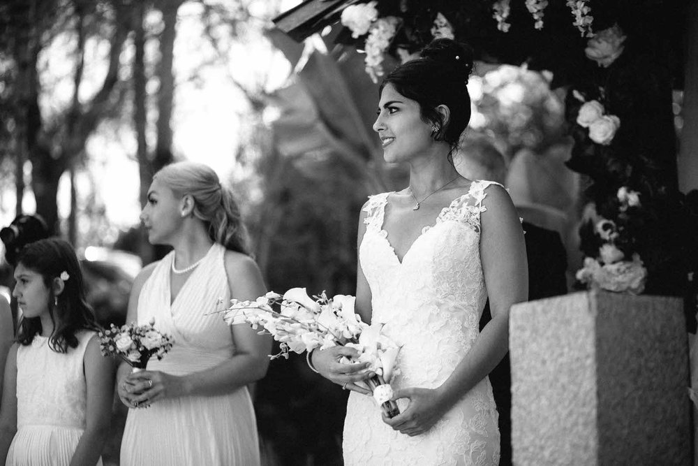 ibiza wedding photographer bride