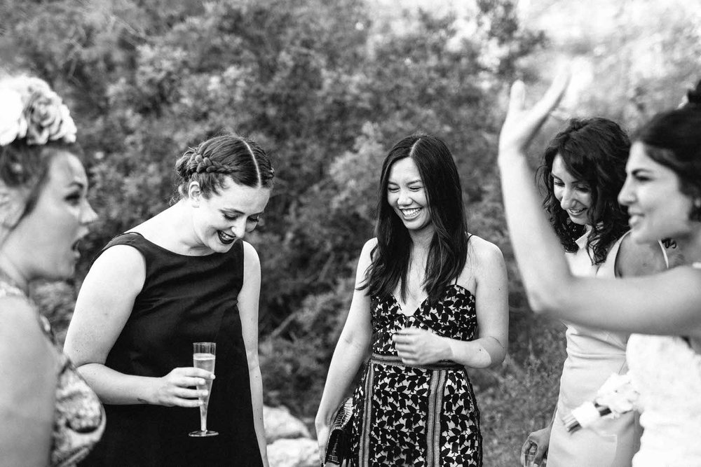 documentary wedding photographer ibiza