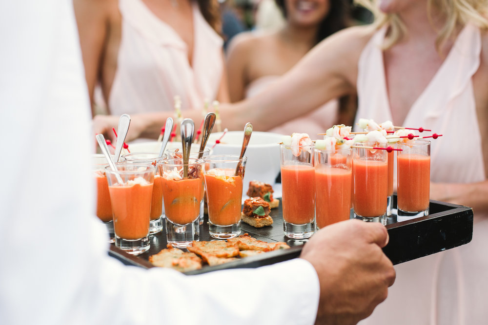 gazpacho-soup-wedding