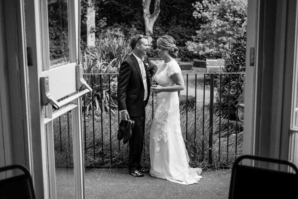 lauderdale house wedding photography