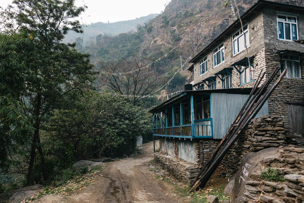 Nepal-19.jpg