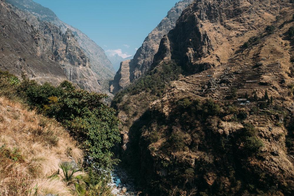 Nepal-29.jpg
