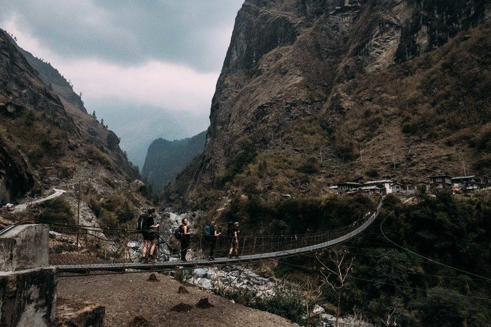 Nepal-36.jpg