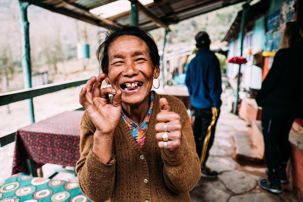 Nepal-66.jpg