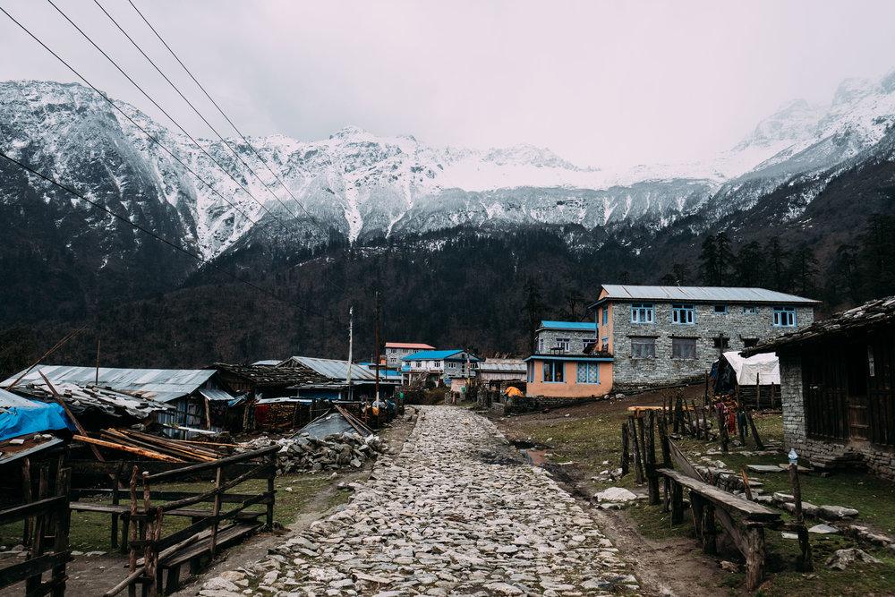 Nepal-72.jpg