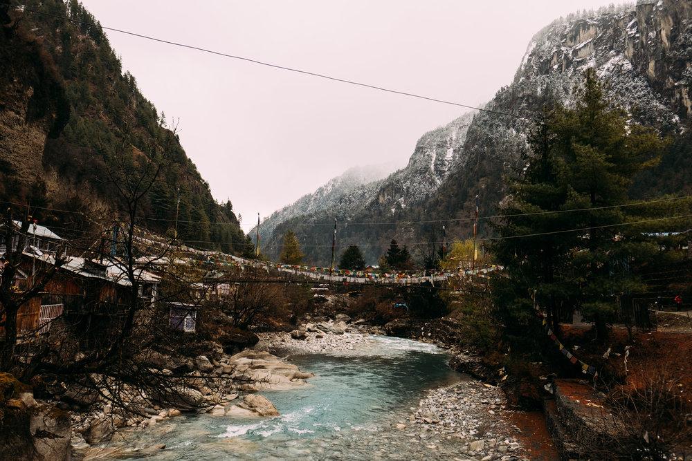 Nepal-84.jpg