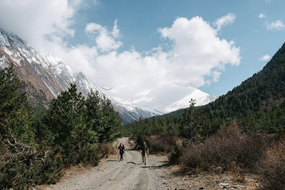 Nepal-122.jpg