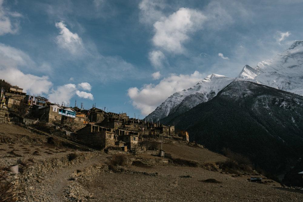 Nepal-139.jpg