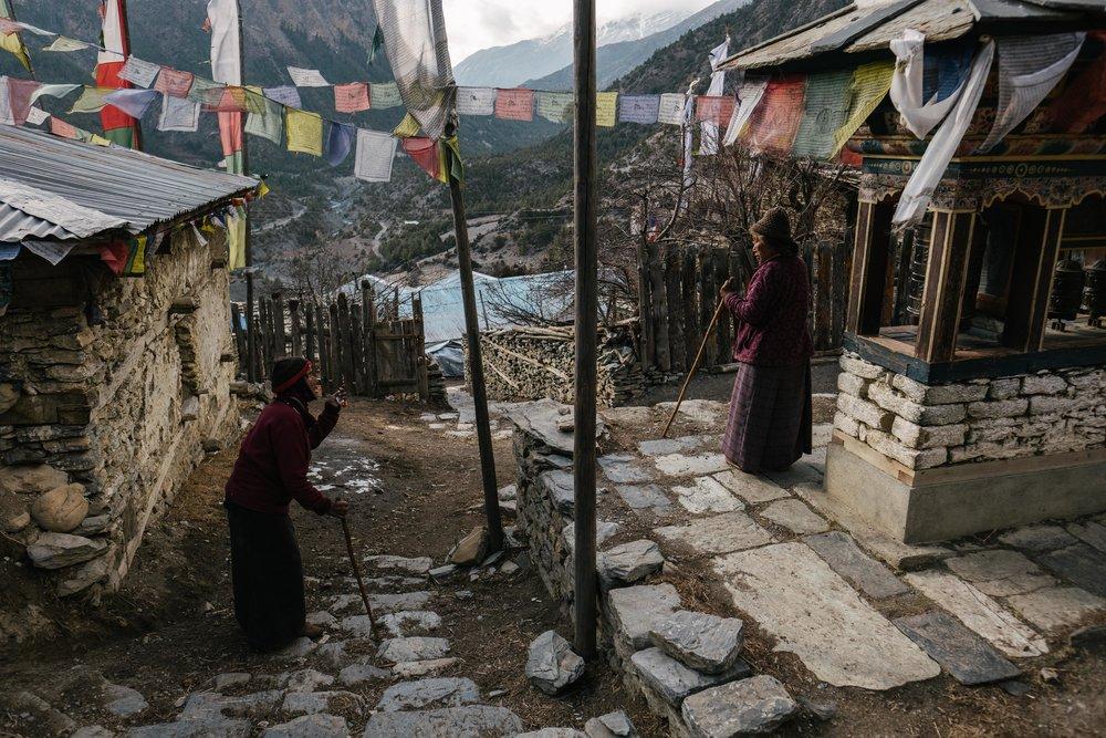 Nepal-154.jpg