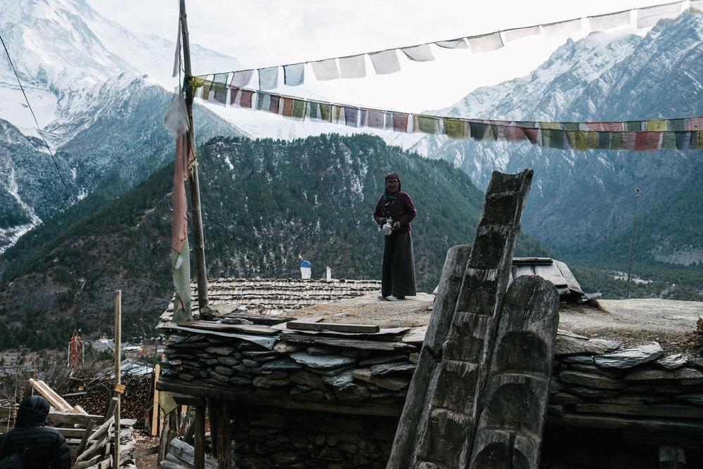 Nepal-165.jpg