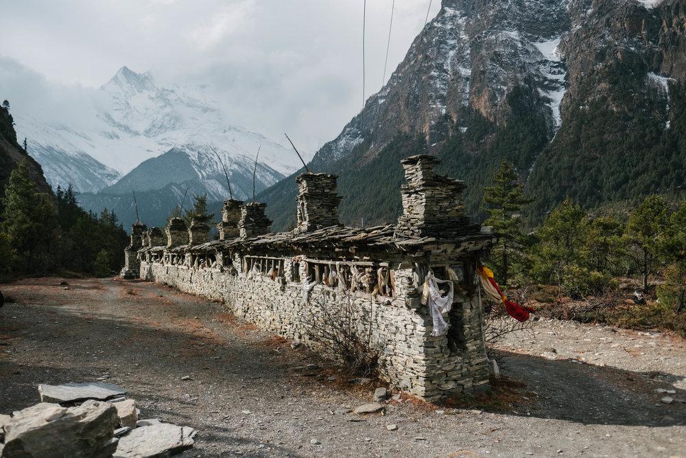 Nepal-181.jpg