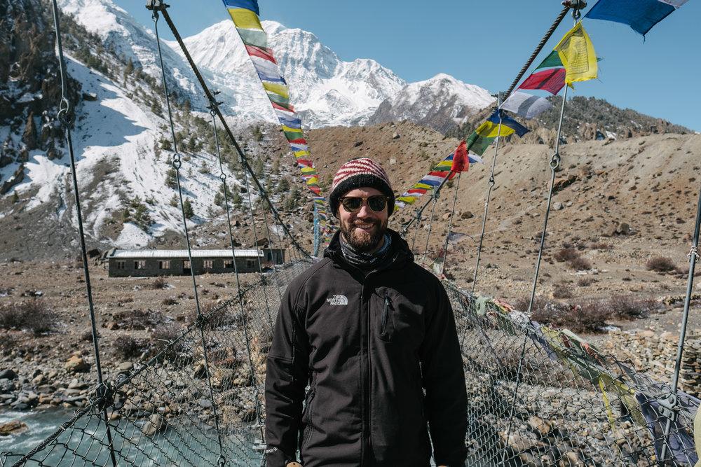 Nepal-232.jpg