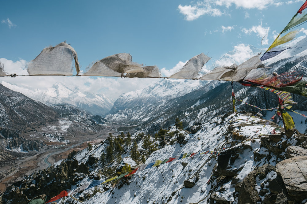 Nepal-250.jpg