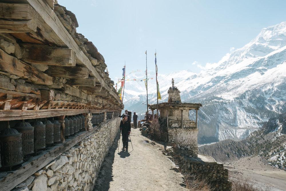 Nepal-266.jpg