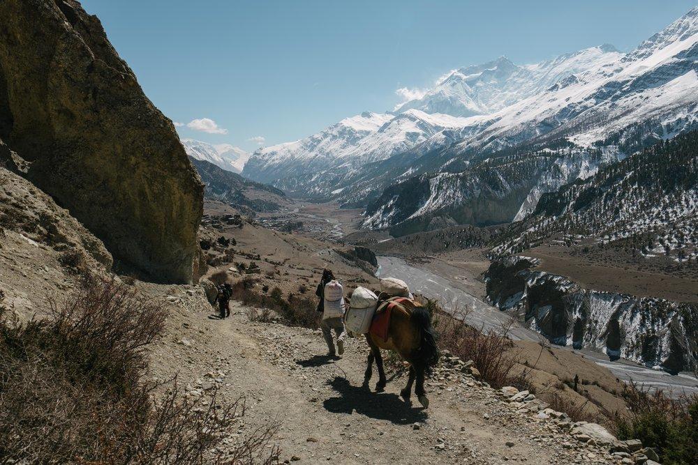Nepal-270.jpg