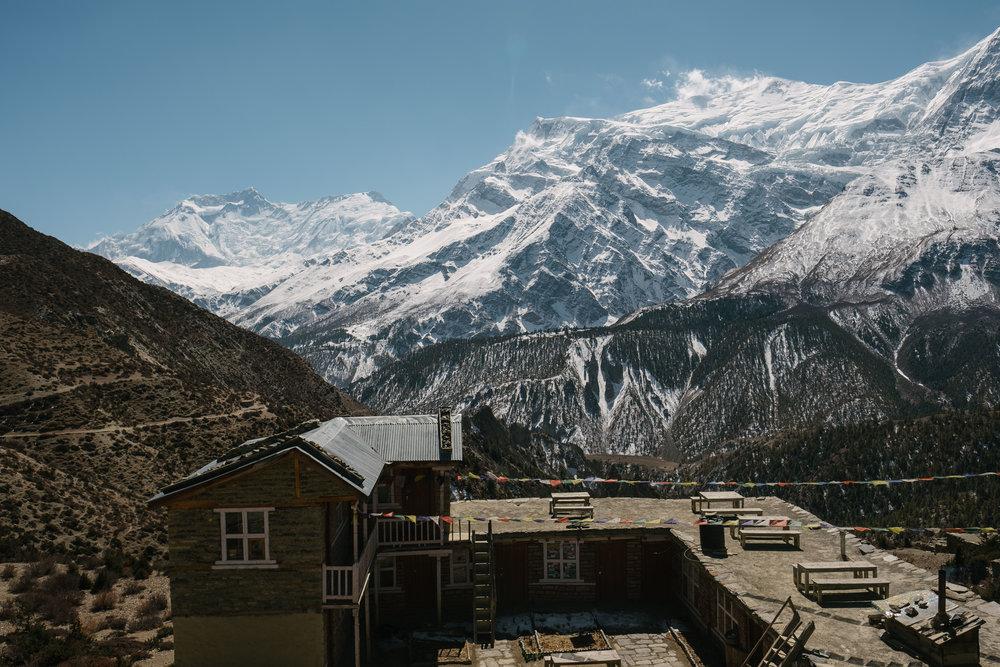 Nepal-273.jpg
