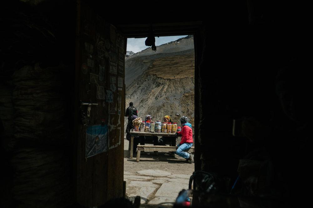 Nepal-289.jpg