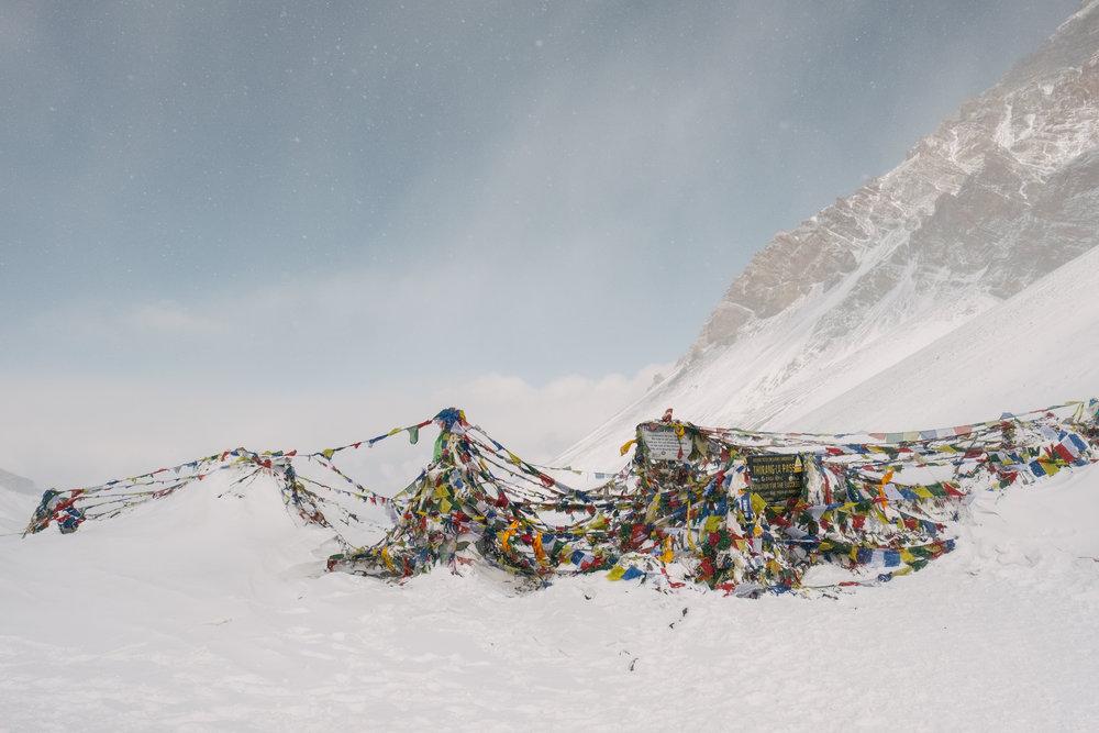 Nepal-307.jpg