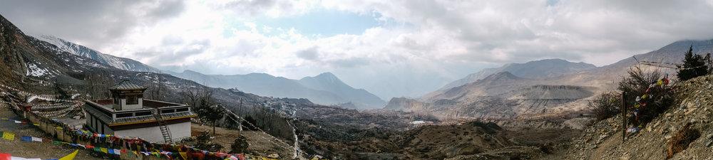 Nepal-323.jpg