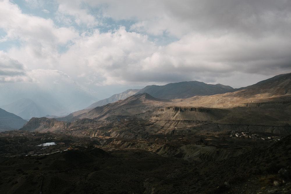 Nepal-319.jpg