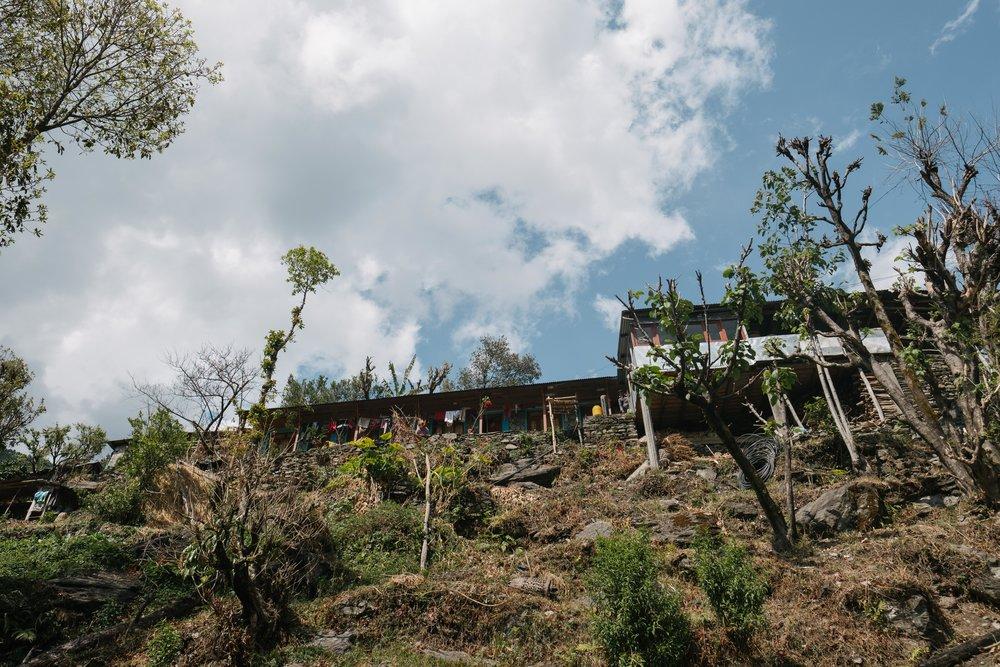 Nepal-354.jpg