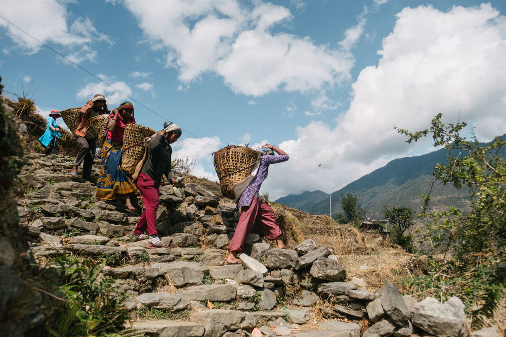 Nepal-360.jpg