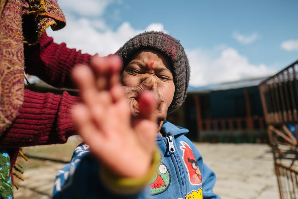 Nepal-374.jpg