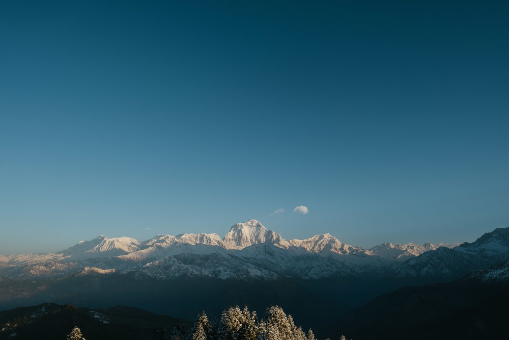 Nepal-413.jpg