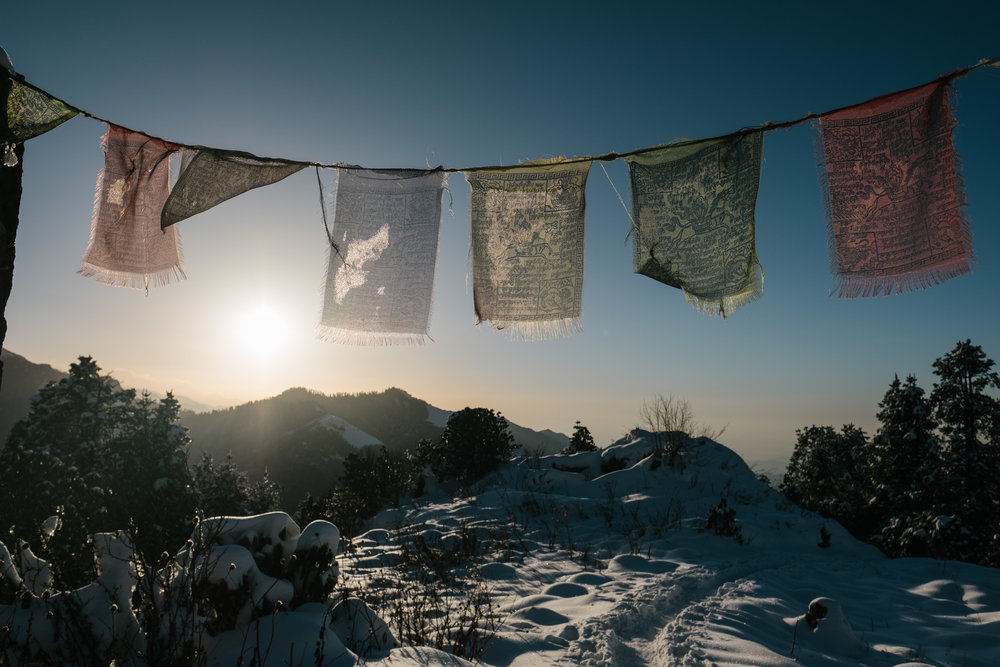 Nepal-417.jpg