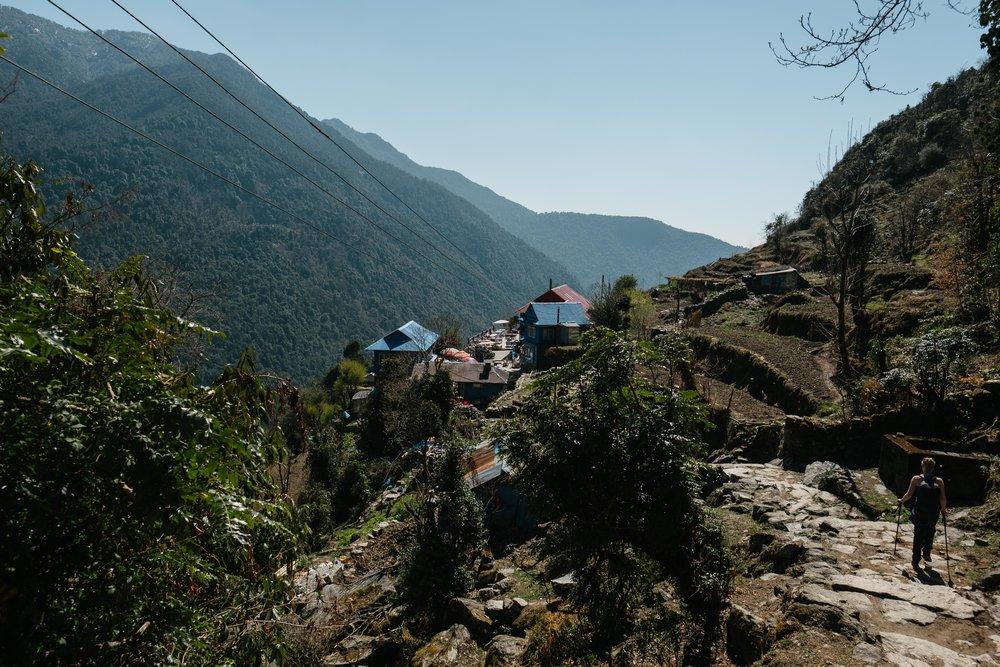 Nepal-430.jpg