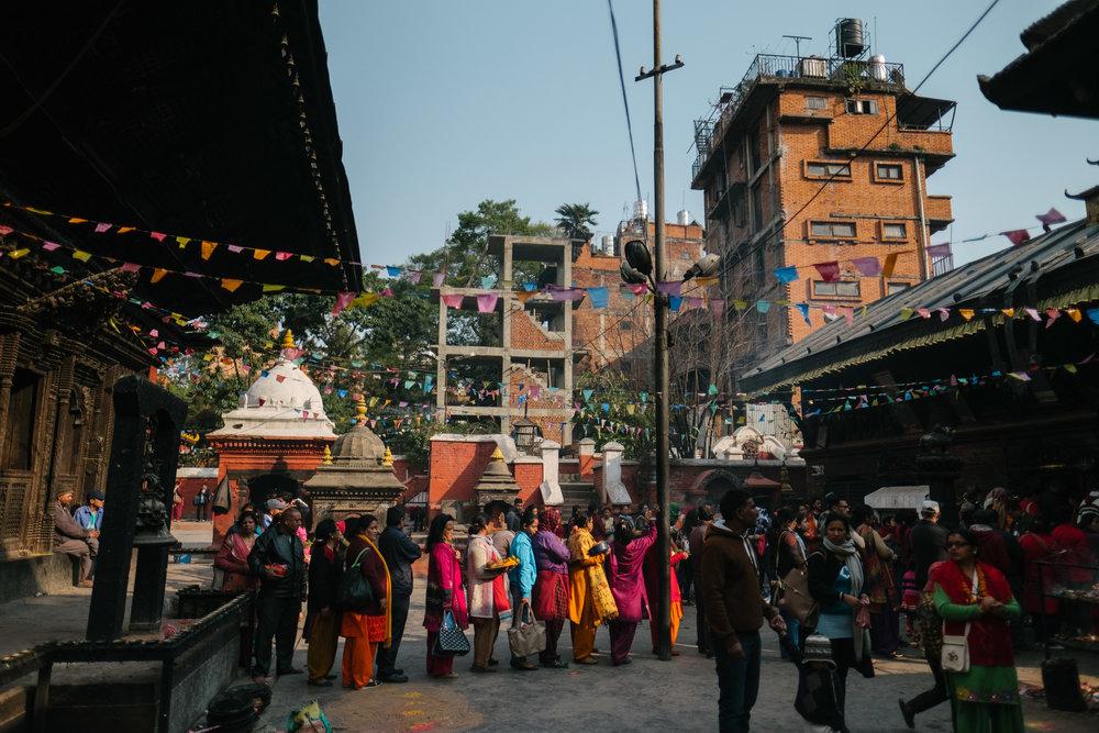 Nepal-461.jpg