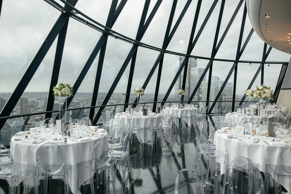 gherkin_wedding_photography-56.jpg