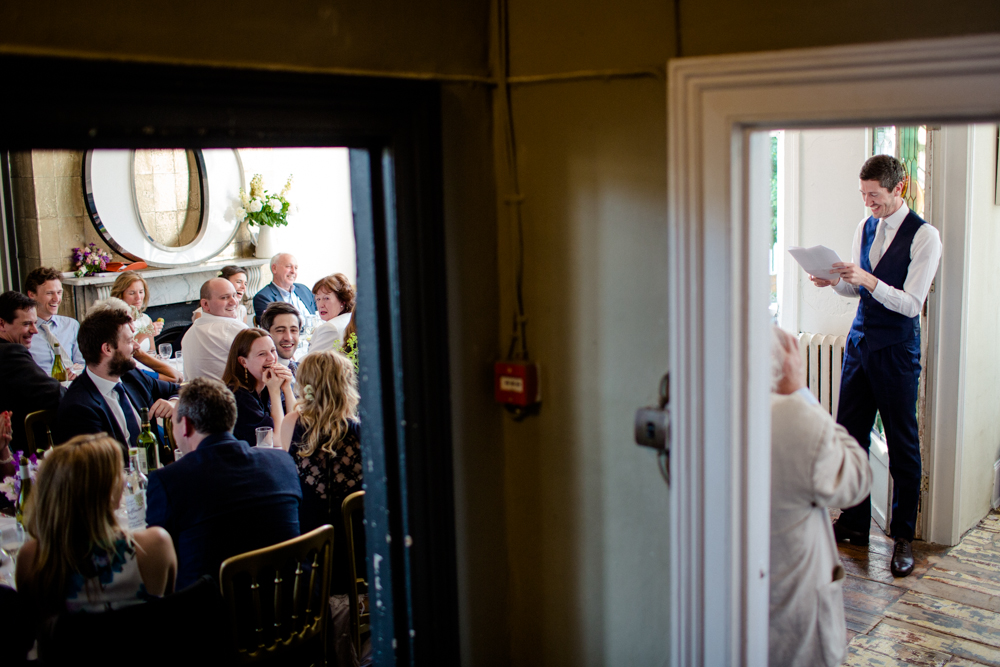 london_wedding_dalston_trendy_the_roost_highgate_lauderdale_house-1130.jpg