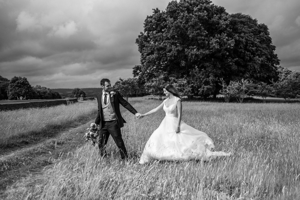 Chiddingstone Castle wedding photography-23.jpg