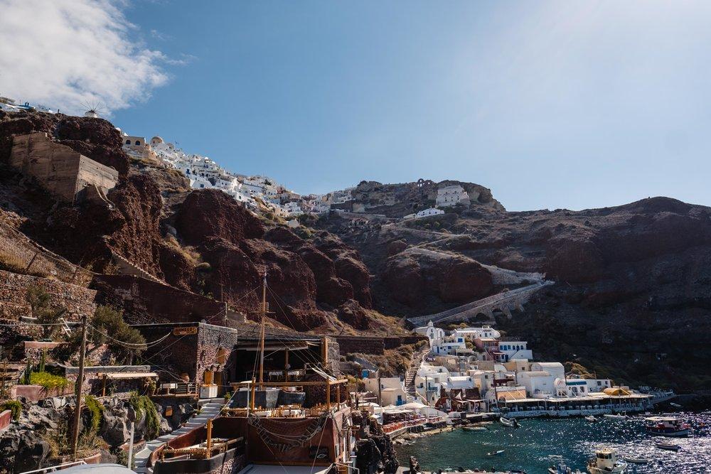 Santorini-2.jpg