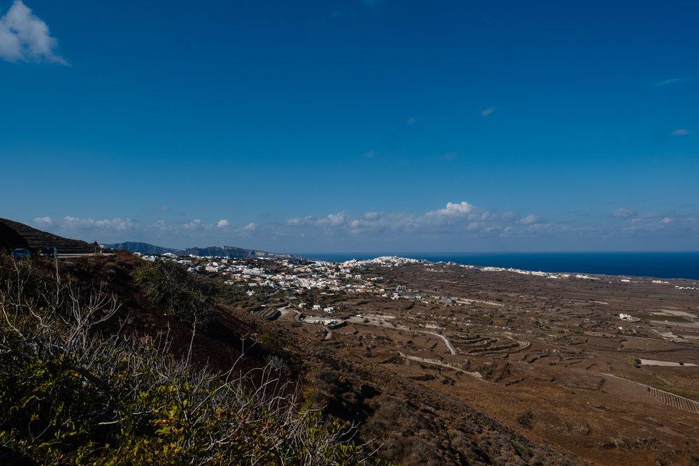 Santorini-1.jpg